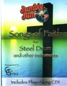 Songbook: Songs of Faith