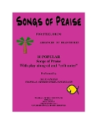 Songbook: Songs of Praise