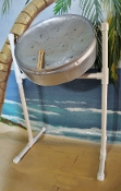 Just for Fun Series - 10 Note/13.5 inch Steel Drum Package